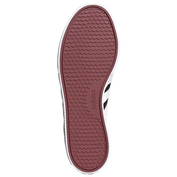 Daily 3.0 Erkek Siyah Günlük Ayakkabı FW6668 1223533