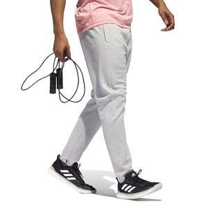 Lax City Jogger Erkek Gri Antrenman Eşofman Altı FS4105