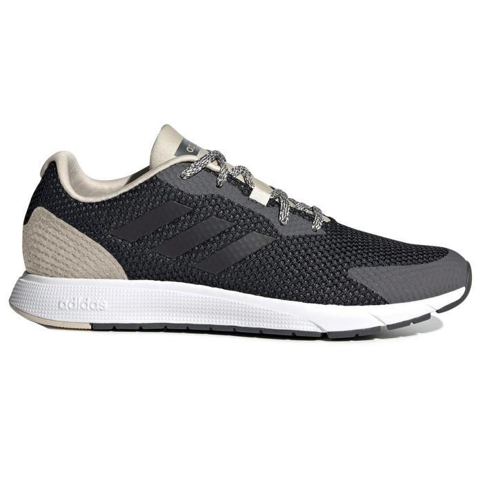 Verum Kadın Siyah Koşu Ayakkabısı EE9933 1222043