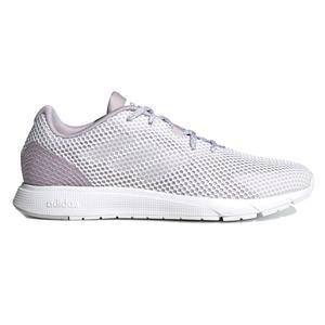 Verum Kadın Beyaz Koşu Ayakkabısı EE9932