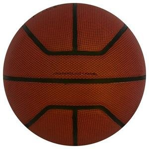 Jordan NBA Hyper Grip 4P Unisex Turuncu Basketbol Topu J.KI.01.858.07