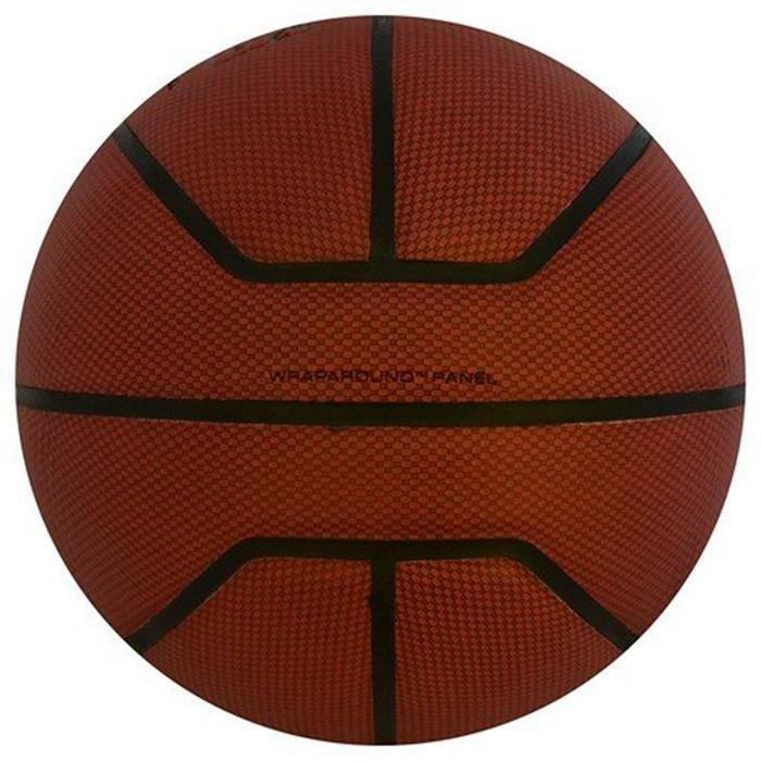 Jordan NBA Hyper Grip 4P Unisex Turuncu Basketbol Topu J.KI.01.858.07 995457