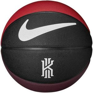 Kyrie Crossover NBA Unisex Siyah Basketbol Topu N.100.0690.978.07