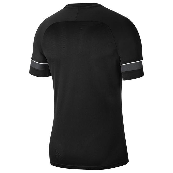 Dri-Fıt Academy Erkek Siyah Futbol Forma CW6101-011 1203507