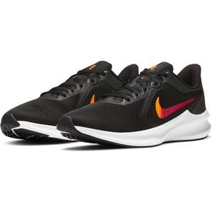 Downshifter 10 Erkek Çok Renkli Koşu Ayakkabısı CI9981-011