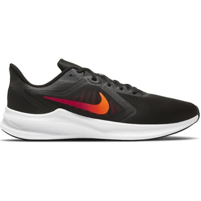 Downshifter 10 Erkek Çok Renkli Koşu Ayakkabısı CI9981-011 1196906