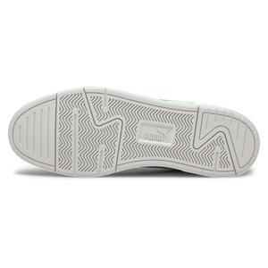 Caracal Unisex Çok Renkli Günlük Ayakkabı 36986327