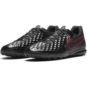 Legend 8 Club Tf Unisex Siyah Halı Saha Ayakkabısı AT6109-060