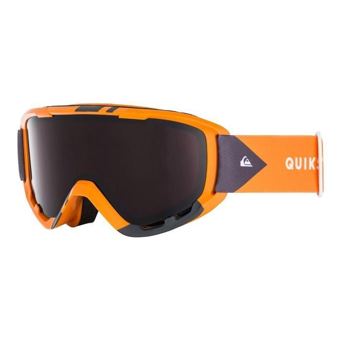Sherpa M Sngg Wbk0 Erkek Turuncu Outdoor Kayak Gözlüğü EQYTG03101-NKP0 1237359