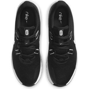 Renew Retaliation Tr 2 Erkek Siyah Antrenman Ayakkabısı CK5074-001