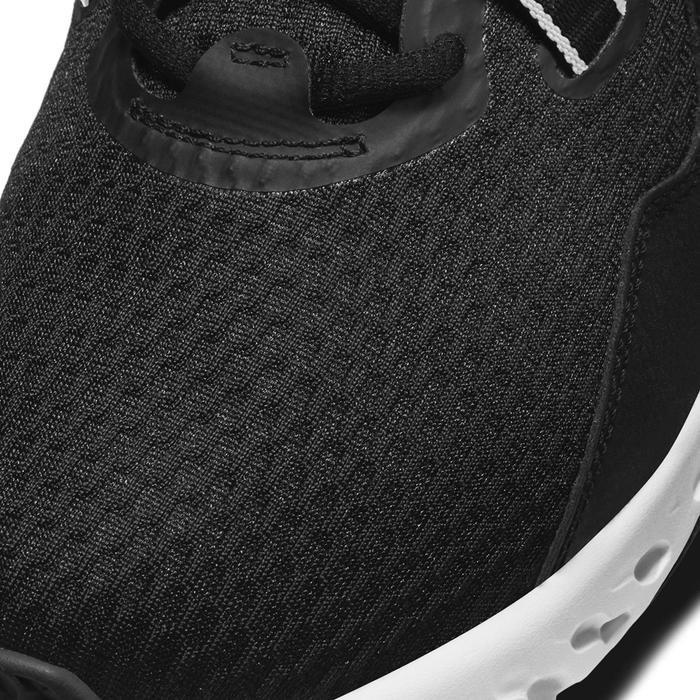 Renew Retaliation Tr 2 Erkek Siyah Antrenman Ayakkabısı CK5074-001 1169082