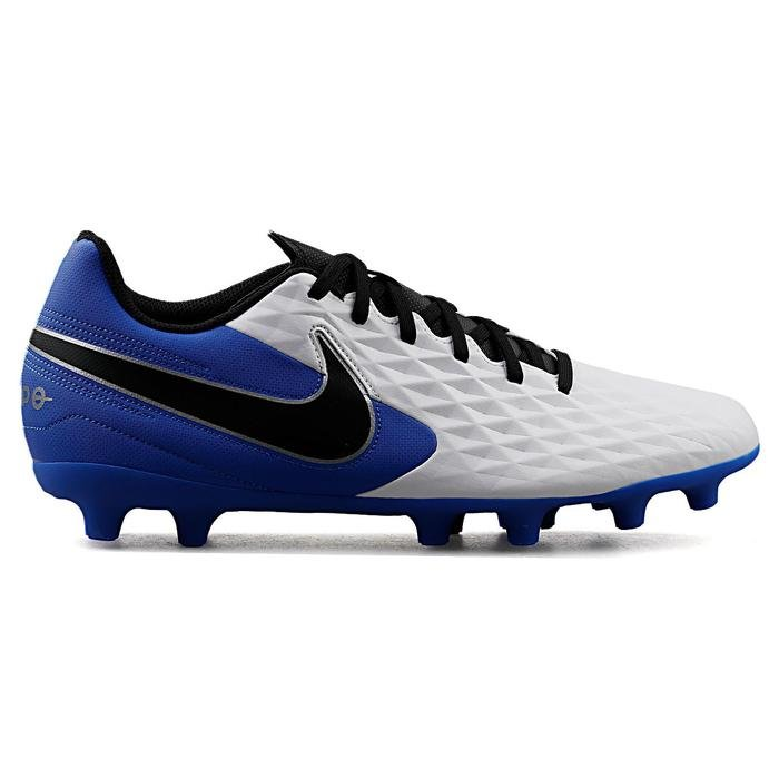 Tiempo Legend 8 Club Fg-Mg Unisex Beyaz Futbol Krampon AT6107-104 1166822