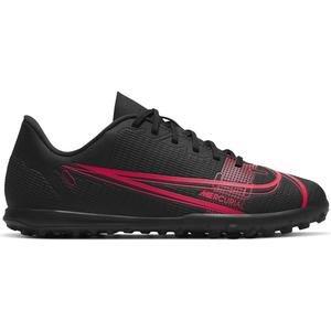 Jr Vapor 14 Club Tf Unisex Siyah Halı Saha Ayakkabısı CV0945-090