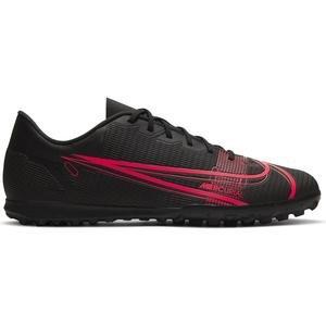 Vapor 14 Club Tf Unisex Siyah Halı Saha Ayakkabısı CV0985-090