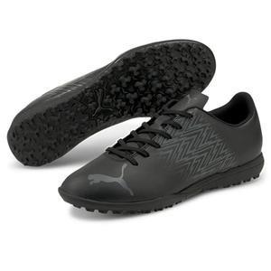Tacto Tt Erkek Gri Halı Saha Ayakkabısı 10630803