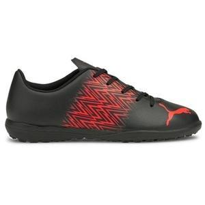 Tacto Tt Jr Çocuk Beyaz Halı Saha Ayakkabısı 10631202