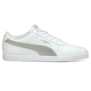 Carina Slim Sl Kadın Beyaz Günlük Ayakkabı 37054814