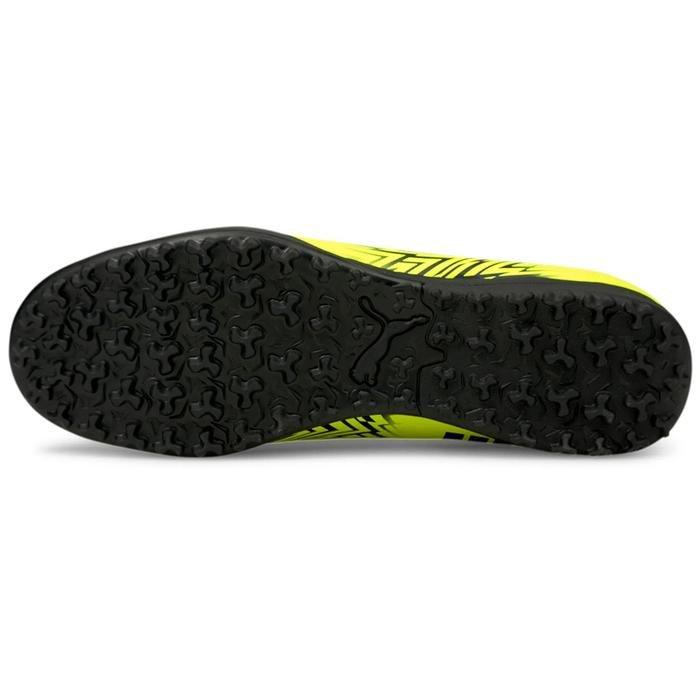 Tacto Tt Erkek Sarı Halı Saha Ayakkabısı 10630801 1205102