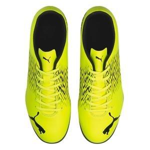Tacto Tt Erkek Sarı Halı Saha Ayakkabısı 10630801