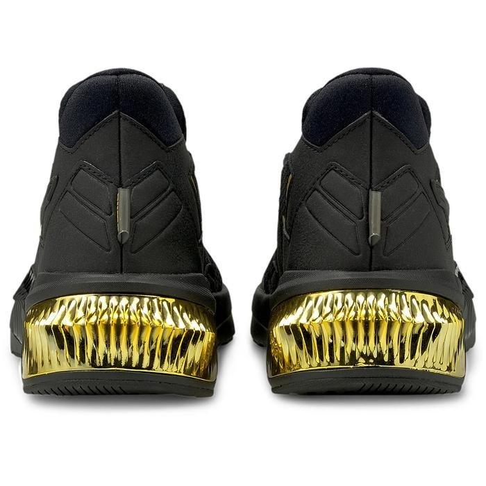 Provoke Xt Wn S Kadın Siyah Antrenman Ayakkabısı 19378405 1236607