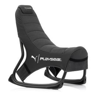 Playseat® Active Gamer Oyuncu Koltuğu 92983701