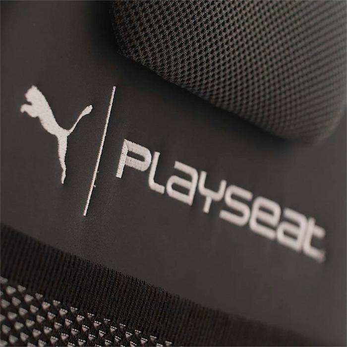 Playseat® Active Gamer Oyuncu Koltuğu 92983701 1279424