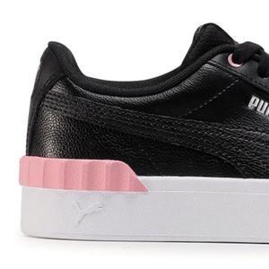 Carina Lift Kadın Siyah Günlük Ayakkabı 37303105