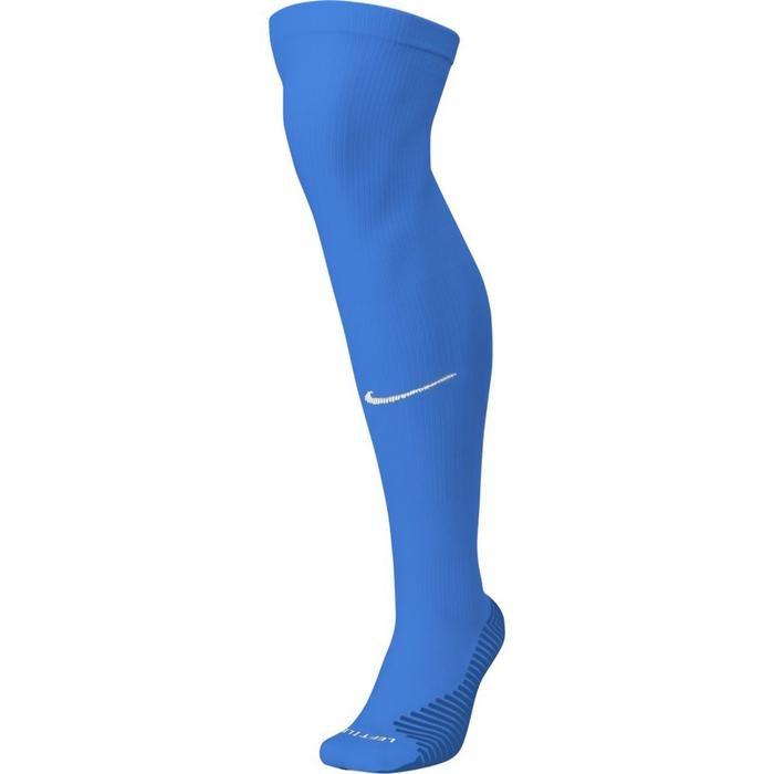 Matchfit Knee High - Team Unisex Mavi Futbol Çorap CV1956-477 1191622