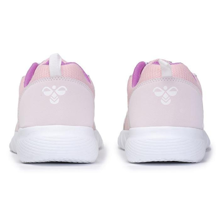 Verona Unisex Pembe Günlük Ayakkabı 212491-3601 1276895