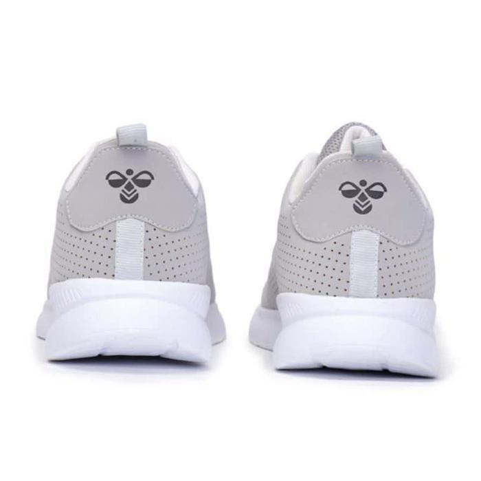 Pegma Unisex Gri Günlük Ayakkabı 212628-1100 1277572