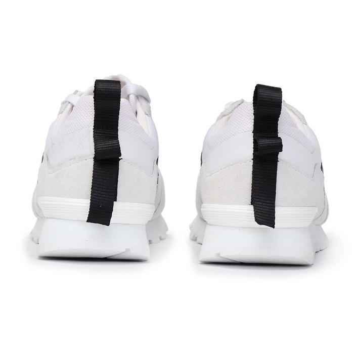 Thor Unisex Beyaz Günlük Ayakkabı 212543-9124 1276848