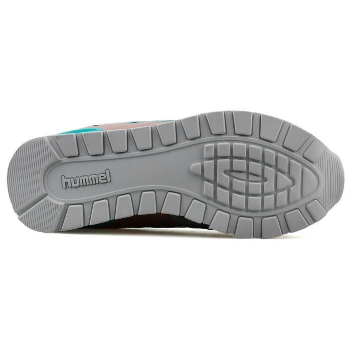 Thor Unisex Beyaz Günlük Ayakkabı 212543-9049 1277609