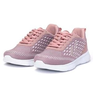 Armin Unisex Pembe Günlük Ayakkabı 212600-4852