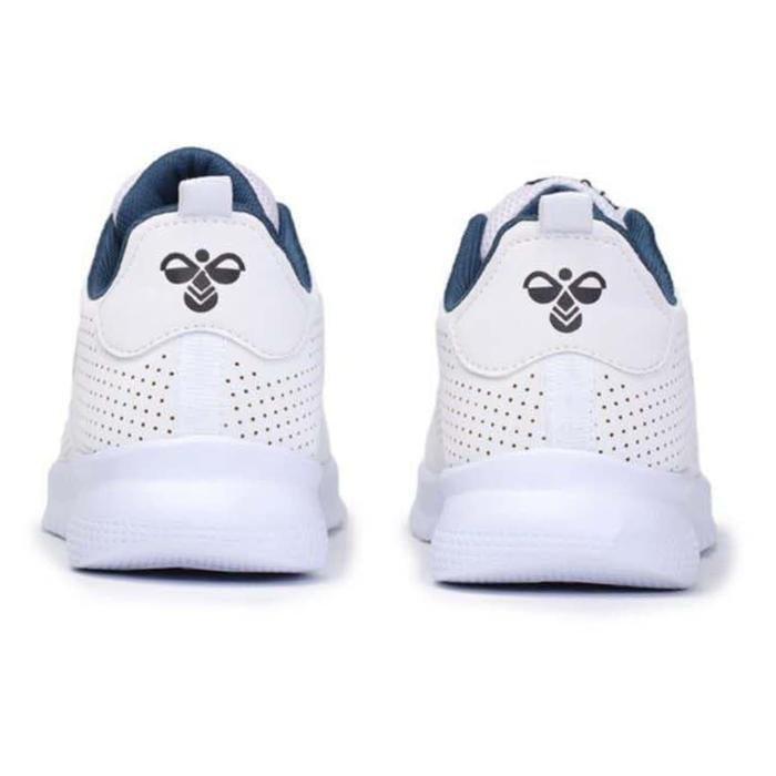 Pegma Unisex Beyaz Günlük Ayakkabı 212628-9801 1277638