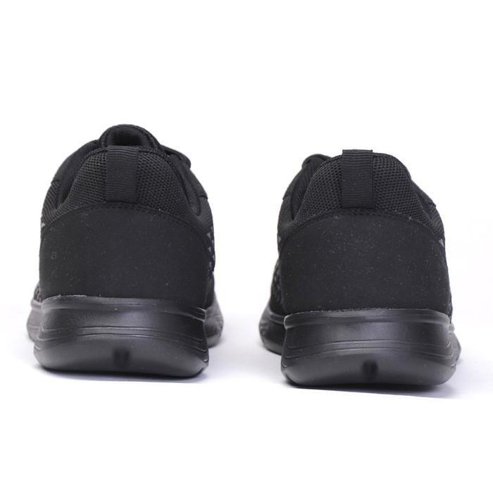Armin Unisex Siyah Günlük Ayakkabı 212600-2042 1276942