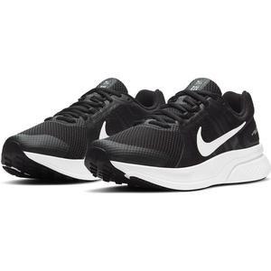 Run Swift 2 Erkek Siyah Koşu Ayakkabısı CU3517-004