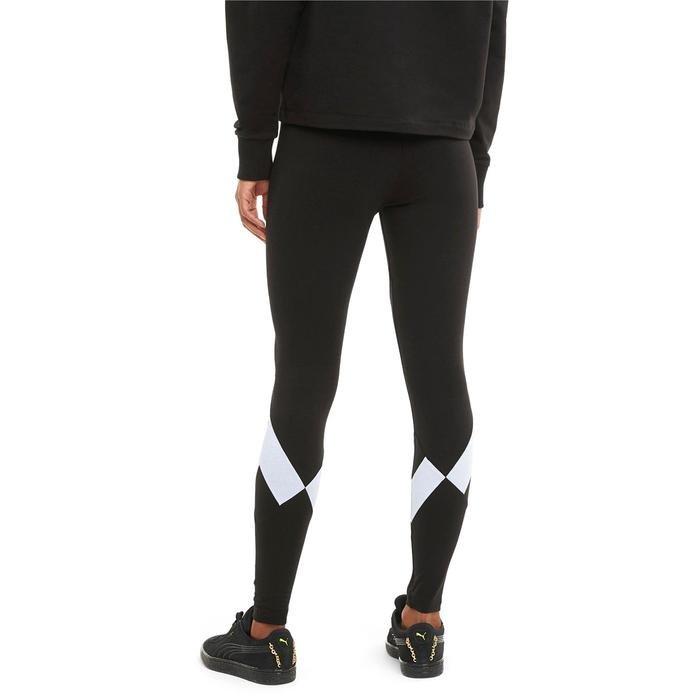 Pi Hr Legging Kadın Siyah Günlük Stil Tayt 59970801 1218948