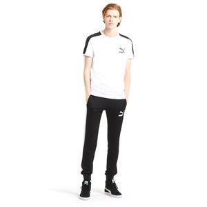 erkek spor giyim markalari modelleri