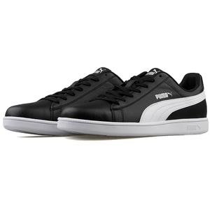 Up Tdp Erkek Siyah Günlük Ayakkabı 38278601