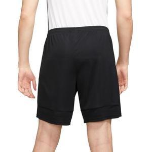 Y Nk Df Acd21 Short K Çocuk Siyah Futbol Şort CW6109-011
