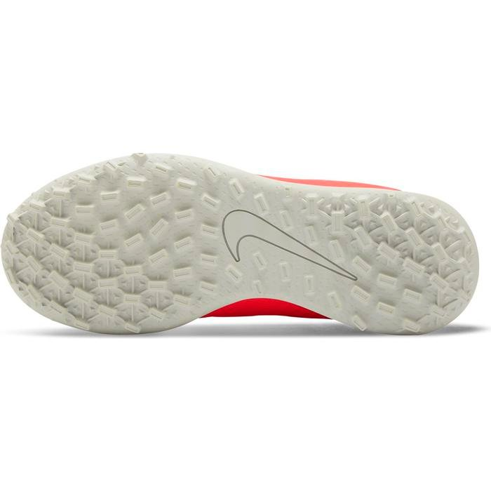 Jr Vapor 14 Club Tf Unisex Kırmızı Halı Saha Ayakkabısı CV0945-600 1203138
