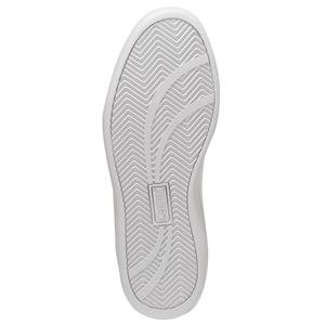 Up Jr Çocuk Beyaz Günlük Ayakkabı 37360011