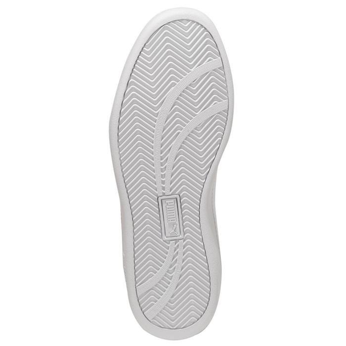 Up Jr Çocuk Beyaz Günlük Ayakkabı 37360011 1208234