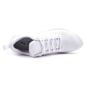 Flyer Runner Unisex Beyaz Antrenman Ayakkabısı 19225741