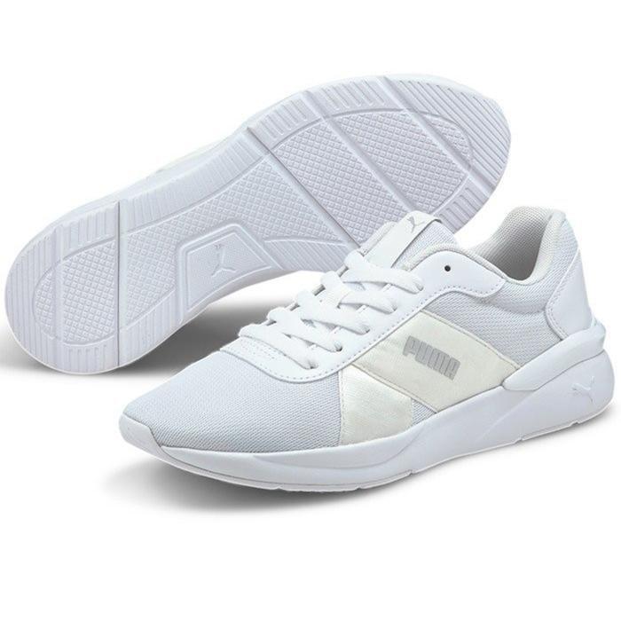 Rose Kadın Beyaz Günlük Ayakkabı 38011302 1209051