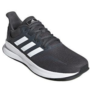 Runfalcon Erkek Gri Koşu Ayakkabısı F36200