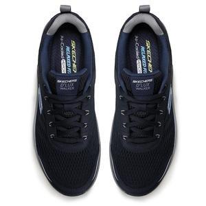 D Lux Walker Erkek Lacivert Günlük Ayakkabı 232044 NVGY