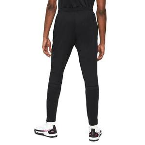 Dri-Fıt Academy Erkek Siyah Futbol Pantolonu CW6122-011