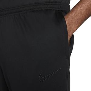 Dri-Fıt Academy Erkek Siyah Futbol Pantolon CW6122-011