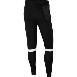 M Nk Flc Strke21 Pant Kpz Erkek Siyah Futbol Eşofman Altı CW6336-010